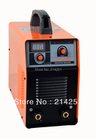 2014 Promotion Inversor De Solda Inverter Welding Machine New Mini Igbt Inverter Zx7(mma/arc) 400 Welding Machine Free Shipping