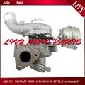GTB1549V Turbo Turbocharger For Ssang Yong Kyron Actyon A200XDi M200XDi D20DT 2.0L 2005- 761433-5003S 761433-0002 A6640900880