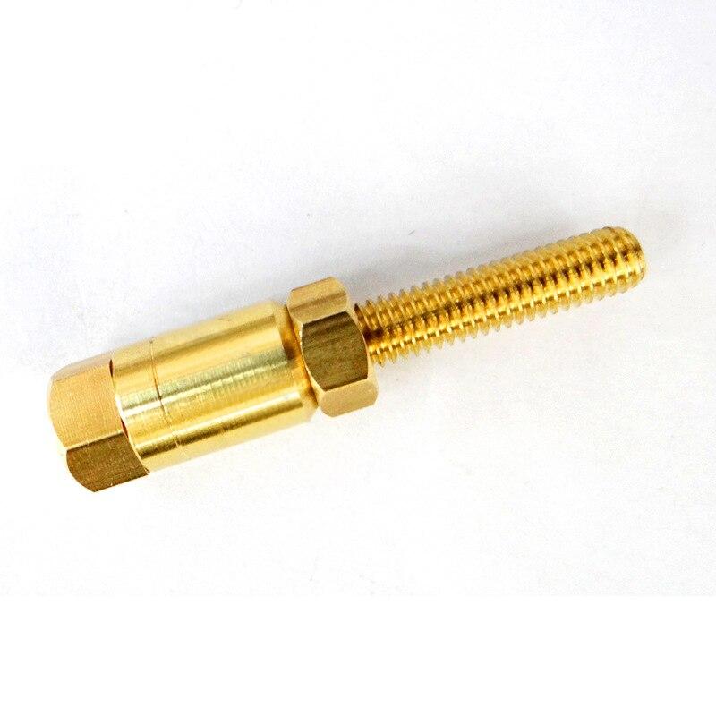 Nut-Off-Bolt-Screw-Close-Up-Magic-Trick-Micro-Psychic-Super-Ultimate-Rotating-High-Quality-1