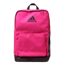 Adidas Original New Arrival Women's Backpacks AJ9985 Sports Outdoor Bags Double Shoulder Bag Free Shipping