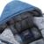 Nueva Chaqueta Para Hombre Sin Mangas veste homme Invierno Moda Abrigos Casual Masculina de Algodón Acolchado Con Capucha hombres Chaleco Engrosamiento chaleco
