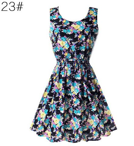 HTB1JmShOpXXXXcAXFXXq6xXFXXXv - New Summer Women Tank Chiffon Beach Vestido Sleeveless T-shirts