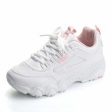 Пожарные женские летние кроссовки для бега кроссовки спортивные женские спортивные туфли Женская прогулочная обувь мягкая легкая Уличная обувь zapatillas mujer