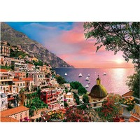 DIY Jigsaw Puzzles 1000 Pieces For Adults Customizable Puzzle Birthday Gifts Baby DIY Toys 70x50cm