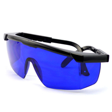 16c6ca8cf7d Mayitr Golf Golf-ball Finder Blue Professional Lenses Sport Glasses With Box