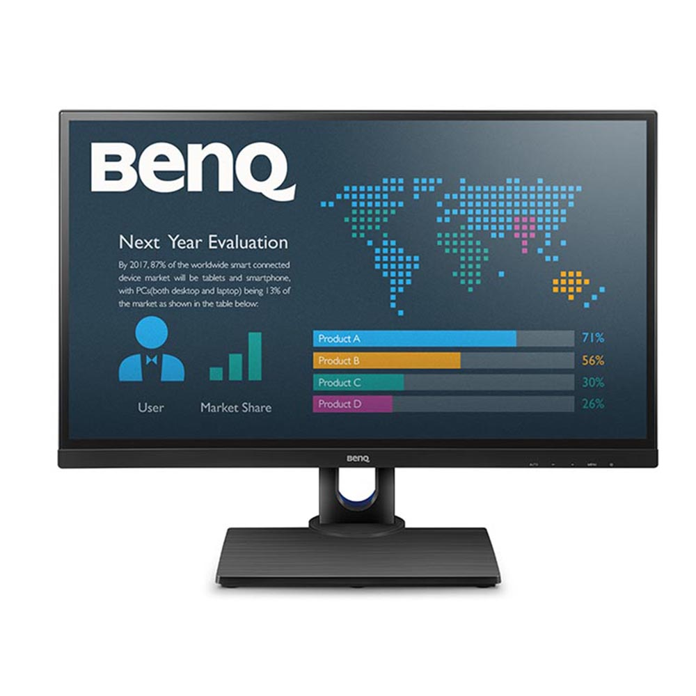Computer & Office Computer Peripherals Monitors & Accessories LCD Monitors BenQ BL2706HT 10 inch hdmi monitors hd digital lcd screen car headrest monitor car audio playerfm car headrest dvd player with gaming system
