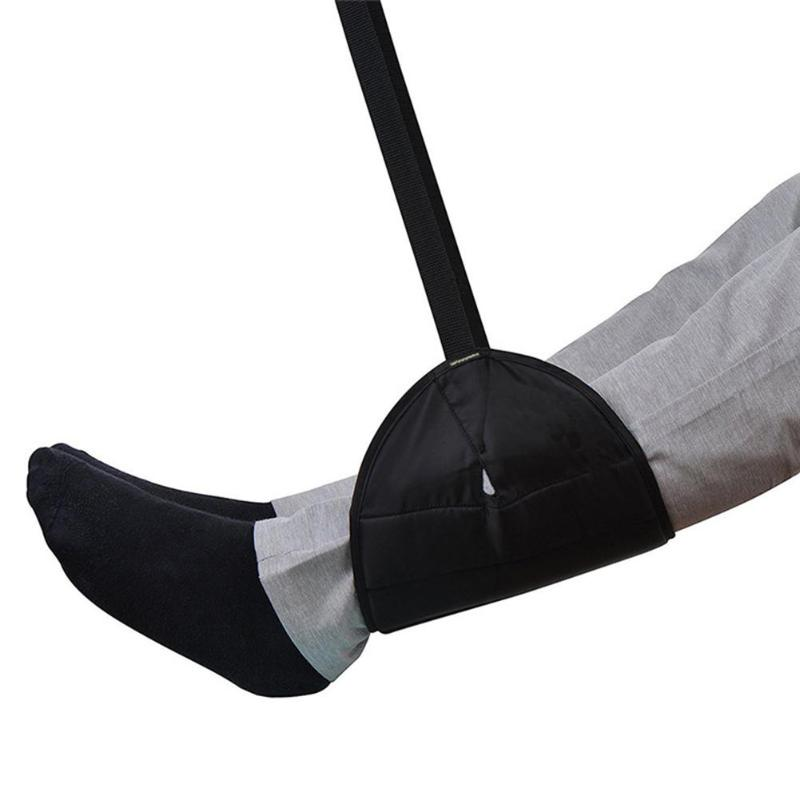 Breathable Fashion Portable Hammock Head Cervical Traction Device Position Alignment Device Without Smell Of Neck Massage