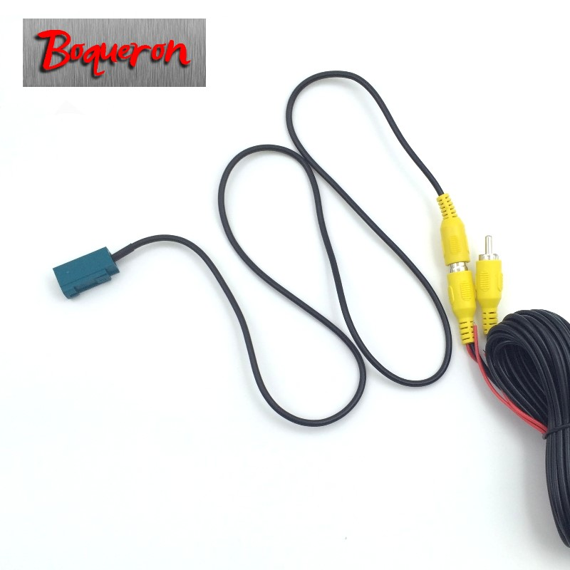 linea reverse camera wiring illustration of wiring diagram u2022 rh iba usa co Camera 4 Wire Schematic Wireless Backup Camera Wiring Diagram