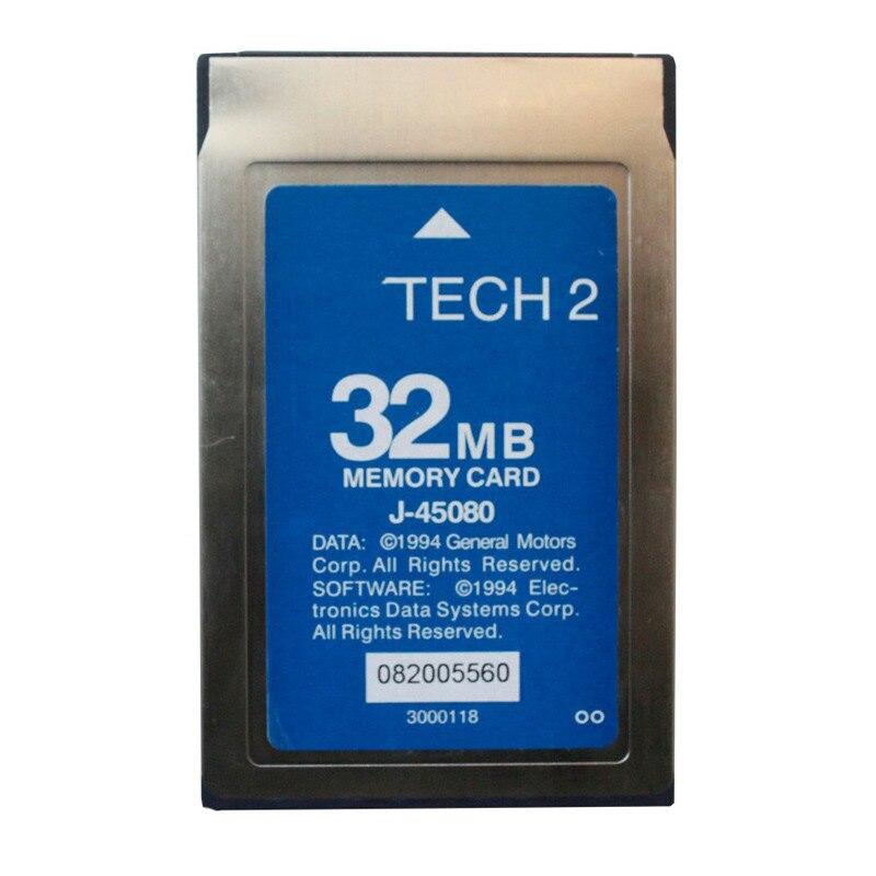 lowest price Super PIC18F25K80 ELM327 WIFI V1 5 OBD2 Car Diagnostic Scanner Best Elm327 WI-FI Mini ELM 327 V 1 5 OBD 2 iOS Diagnostic Tool