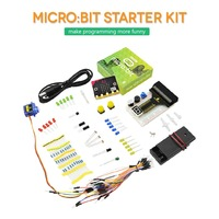 Keyestudio Beginner Starter Kit For BBC Micro Bit