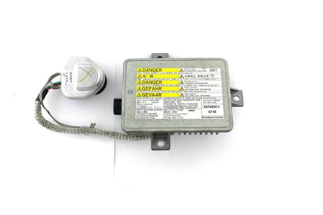 OEM For Honda Accord Xenon Headlight Ballast Igniter HID - 2003 acura tl headlight ballast
