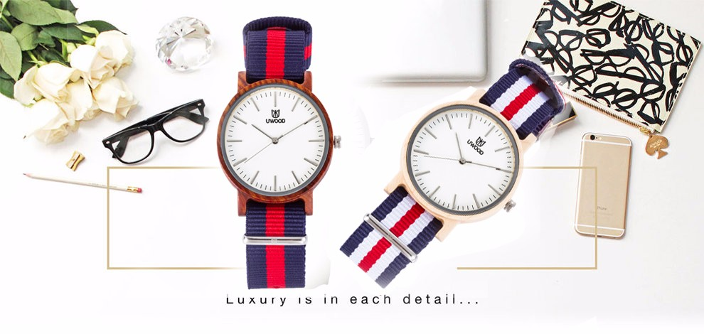High Quality wristwatch for men