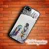 Fundas Cool Sport Skiing Case For IPhone 7 6 6S Plus 5S SE 5 5C 4S