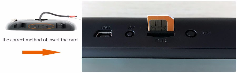K713-