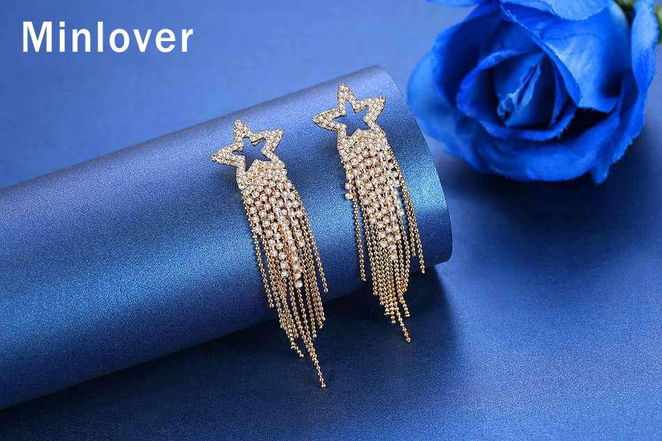 earrings-MEH1444 (6)