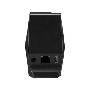 Image 4 - Tip C masaüstü şarj cihazı Dock Nubia Kırmızı Sihirli 3 Smartphone için 3.5mm Kulaklık Deliği Şarj Istasyonu Şarj Nubia Kırmızı sihirli 3