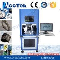 Лазерная маркировочная машина/лазерная маркировочная машина 20 Вт/волоконно лазерная маркировочная машина для металла
