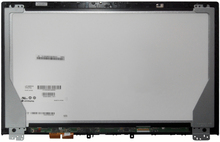 LCD Module For B50-30 LP156WH3-TPTH 1366×768 eDP Laptop Touch Screen Assembly 18201587