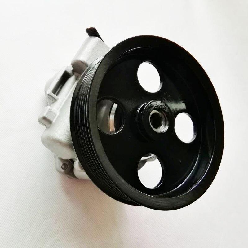 Haute qualité auto pièces de rechange pompe de direction assistée adapté à mercedes A0054668301 0054668301 005 466 83 01