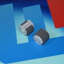 1 шт. дукторный вал JC61-01151A JC61-01173A JC73-00211A для samsung ML1610 4521 2010 CLP300 ML2010 ML1640 PE220 DEL1100