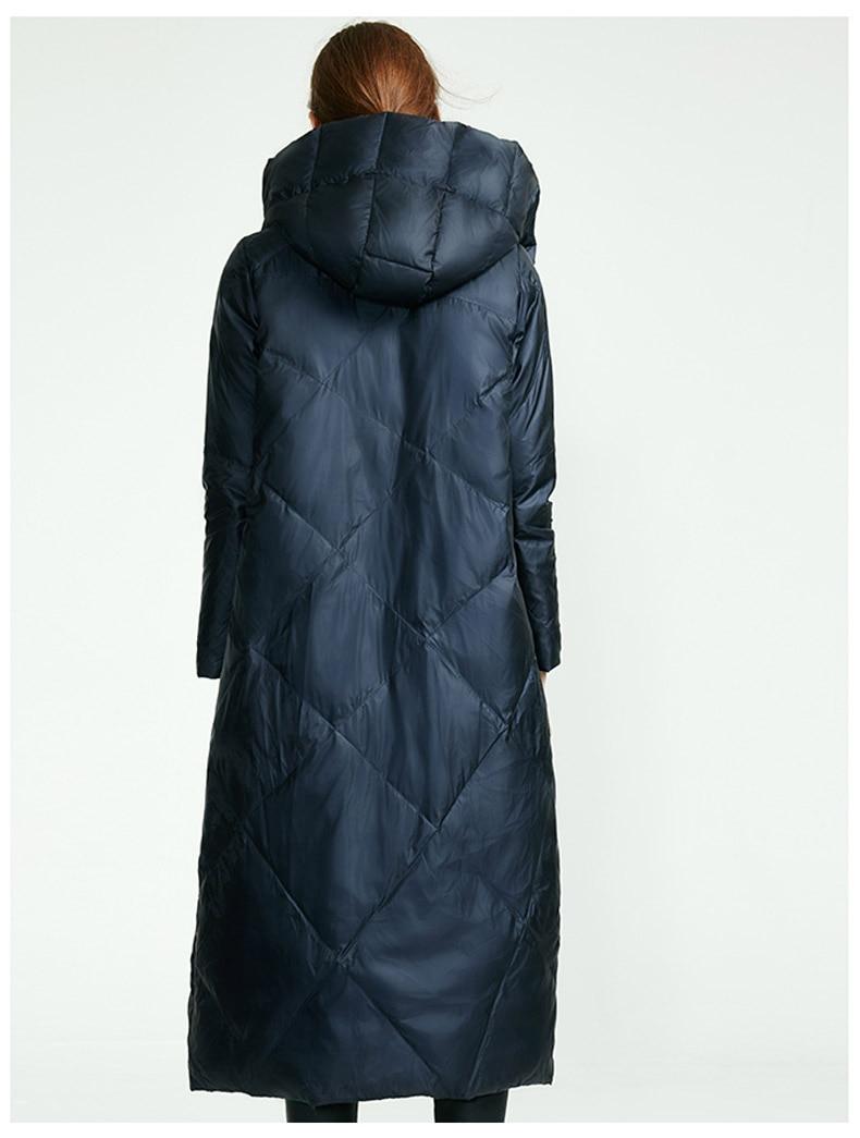 veste chaud d 39 hiver bas femmes femelle black paissir. Black Bedroom Furniture Sets. Home Design Ideas