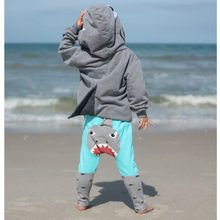 b149a4935d11 Popular Shark Hoodie Baby-Buy Cheap Shark Hoodie Baby lots from ...