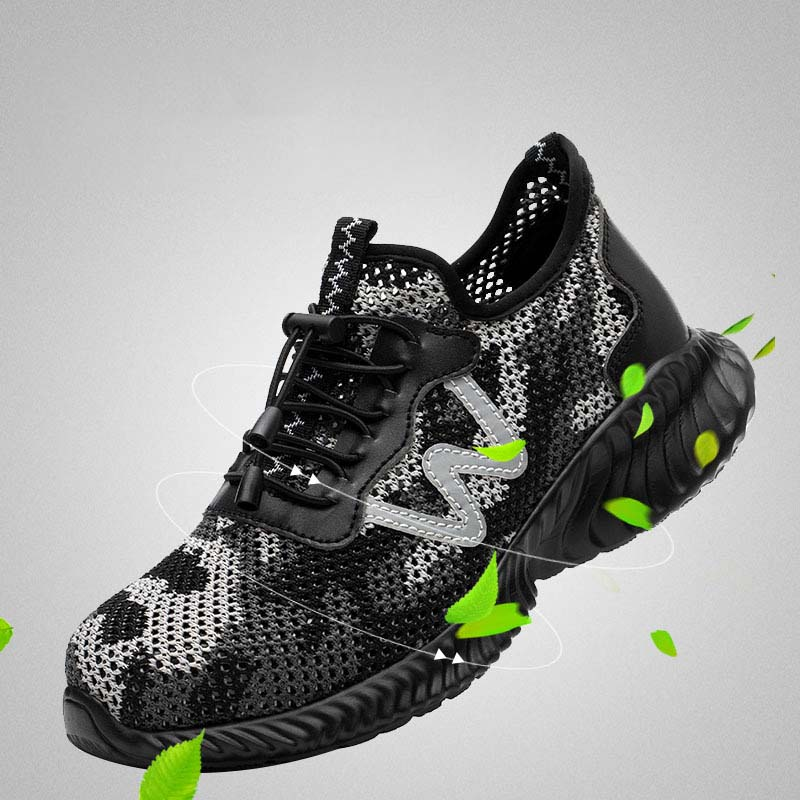 Light- men- and- women- protective- shoes- big- net- breathable- safety- shoes- insulated-shoes- light -steel- headgear -summer- non-slip -casual -sneakers (2)