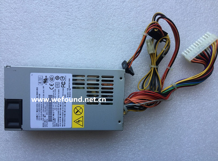 100% working power supply For DPS-250AB-24 F 250W Fully tested.