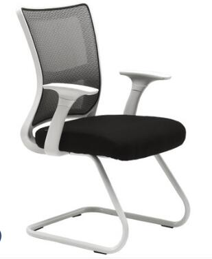 Купить с кэшбэком Boss chair. Real leather reclining massage chair...ift office chair.02
