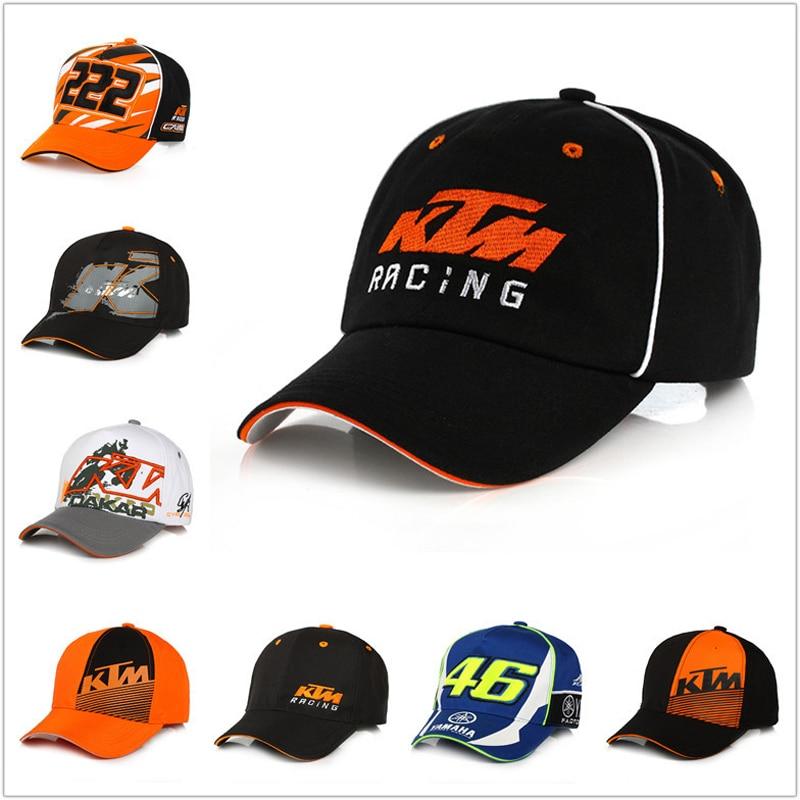XaYbZc   Baseball     Cap   Snapback Hat Hats &   Caps   Men Moto GP Letters Racing Motocross Riding Hip Hop Sun Hats gorras para hombre