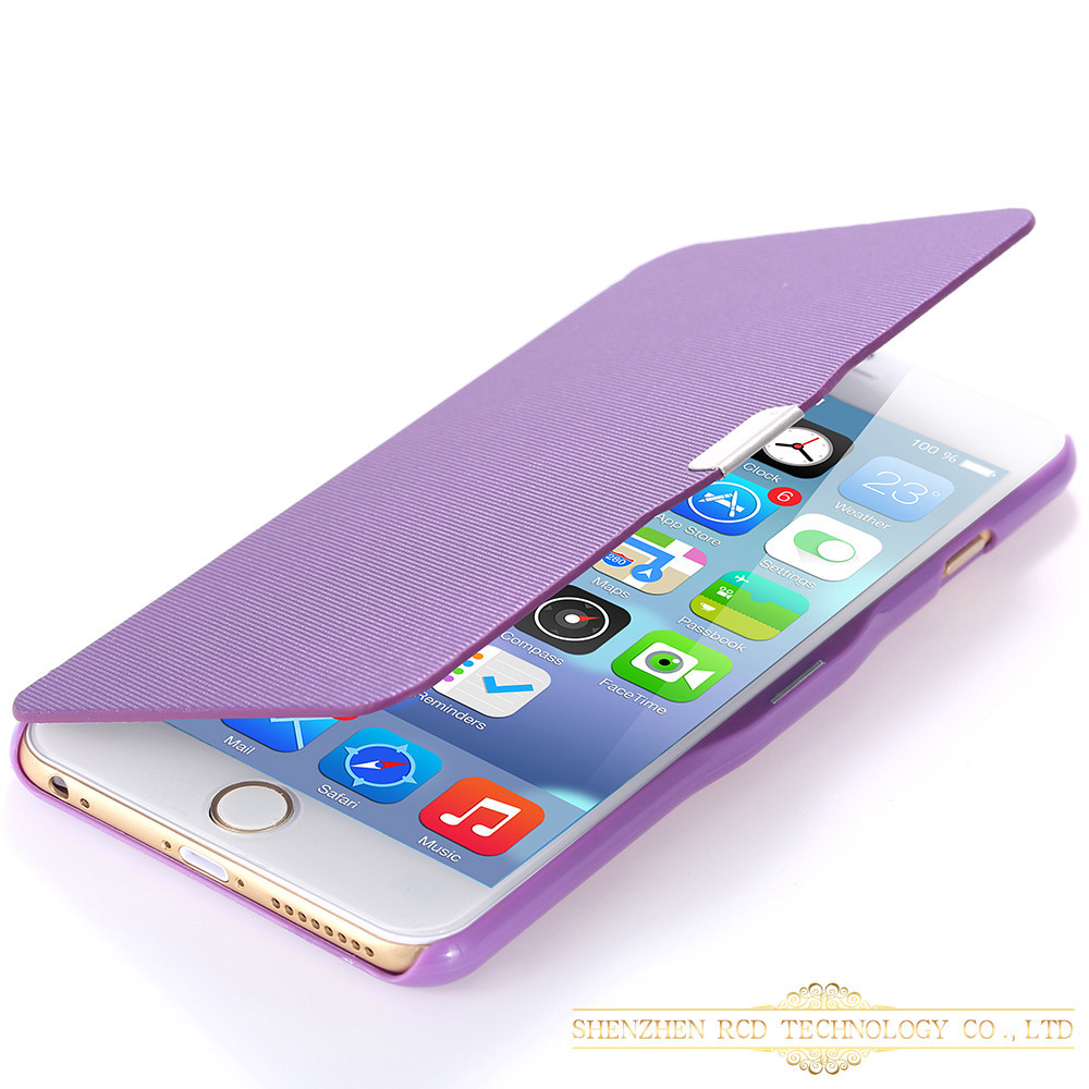 case for iPhone 625