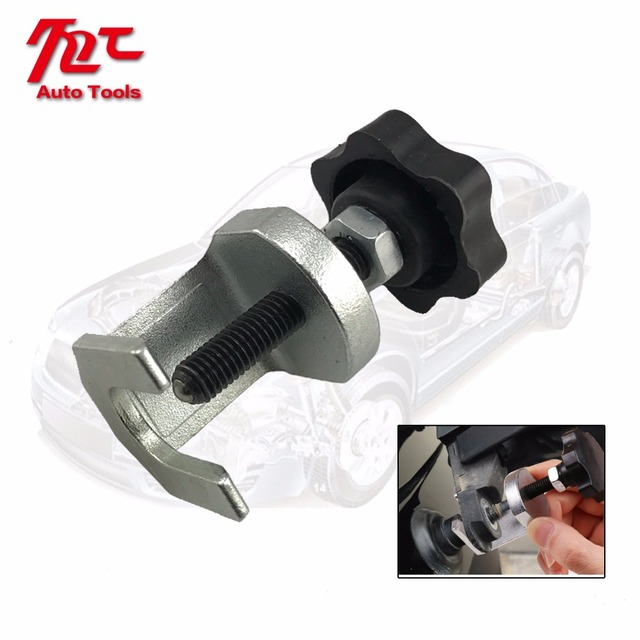Universal Auto Car Windscreen Window Wiper Puller Windshield Wiper Arm Removal Repair Tool Glass Mechanics Puller Kit Parts