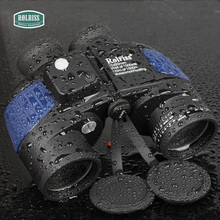 Sale Automatic Focusing Military Telescope Range Navy Marine High Power Hd 1000 Times Waterproof Binoculars Powerful Binoculars