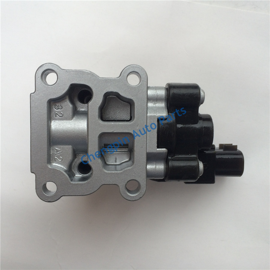 Buy Cheap Discount Original IDLE SPEED CONTROL VALVE ASSY L