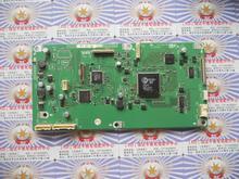 LCD-37AX3 motherboard XD558WJ KD558 with LK370T3LZ5A screen