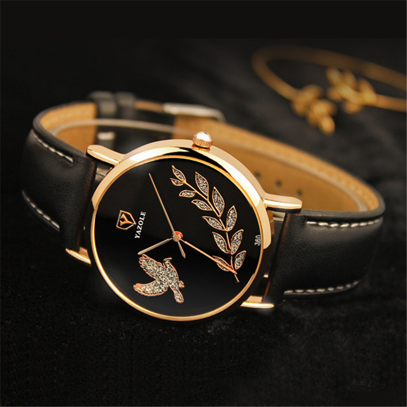 wrist watch brands - 800×800