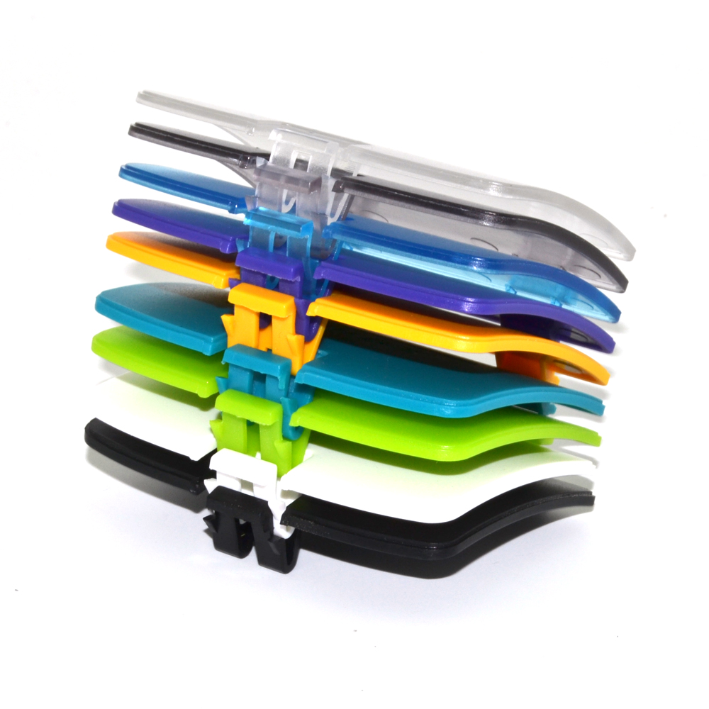 Game boy color online free - 10pcs A Lot For Nintendo Gameboy Color For Gbc Battery Cover Lid Door Replacement For Gbc