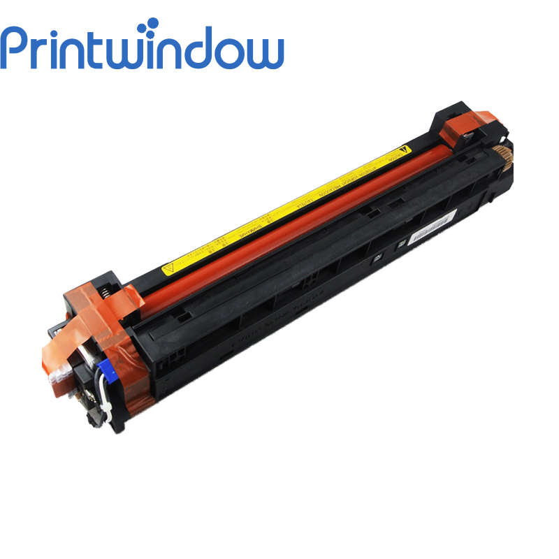 Printwindow New Original Fuser Heating Unit for Kyocera KM 1635 2035 2550 Fuser Kit new original kyocera 2dc20040 frame fuser low for km 1500 1820 fs 1118mfp