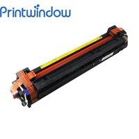 Printwindow New Original Fuser Heating Unit for Kyocera KM 1635 2035 2550 Fuser Kit