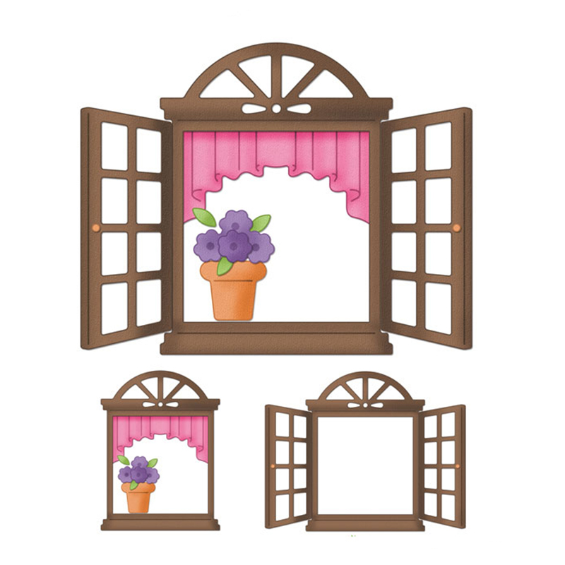 6f0e508e2f Hemere-Retro-Window-2526-Curtain-Frame-Metal-Steel-Cutting-Dies-for -DIY-Scrapbooking-Invitation-Photo-Crafts.jpg