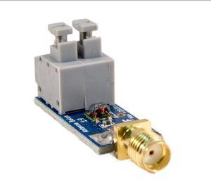 Image 2 - 1:9 антенна HF Balun One Nine: маленький недорогой диапазон частот 1:9 Balun; Длинная Проводная антенна HF, длина 160 м 6 м