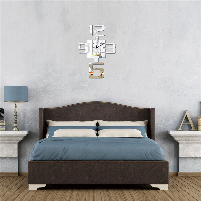 Mirror-Quartz-Clocks-Fashion-Watches-Large-Digital-3D-Real-Big-Wall-Clock-Rushed-Mirror-Sticker-Living