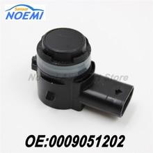 0009051202 Parking Sensor PDC Sensor For Mercedes-Benz A0009051202