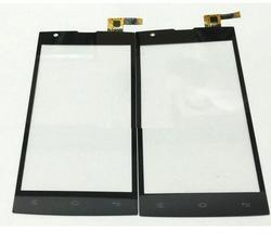 W magazynie nowy Panel dotykowy do ZOPO ZP780 ekran dotykowy z przodu Panel szkło digitizer wymienny czujnik darmowa wysyłka w Ekrany LCD i panele do tabletów od Komputer i biuro na