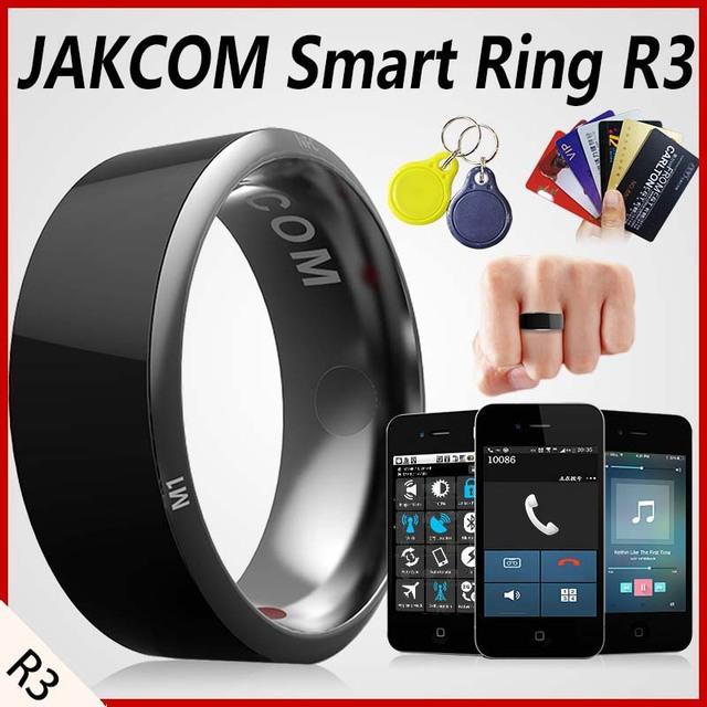 R3 Jakcom Timbre Inteligente Venta Caliente En Circuitos de Telefonía móvil Como meizu mx5 32 gb para iphone 5c placa base placa madre para samsung a5