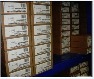Original 6ES7323 1BH01 0AA0 8DI 8DO SIMATIC S7 SM323 DIGITAL PLC Module