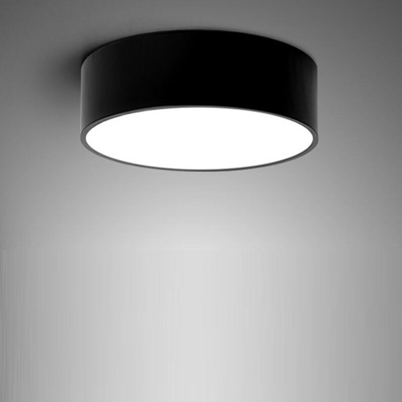 Cool Cheap Lamps online get cheap cool ceiling lamps -aliexpress | alibaba group