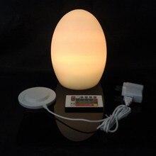 LED Table Lamp Lumineux LED Deco Furniture Wholesale Factopry Direct Sale Bar Furniture Set D14*H19cm Free Shipping 100pcs/Lot