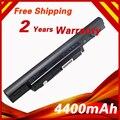 6 ячеек Батареи Ноутбука CQB913 ПЛ-1003 ПЛ-1008 ПЛ-1002 CQB912 916T2134F Для HASEE A560P K580P для HAIER T520 R410 R410G R410U