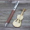 ZY Gnade kugelschreiber Schule Büro Schreibwaren luxus marke roller ball stifte business geschenk hohe qualität 008